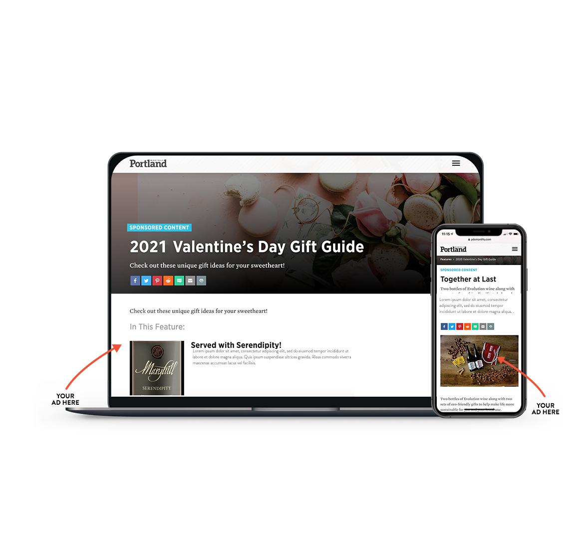 2021_ValentinesGG_Microsite-1