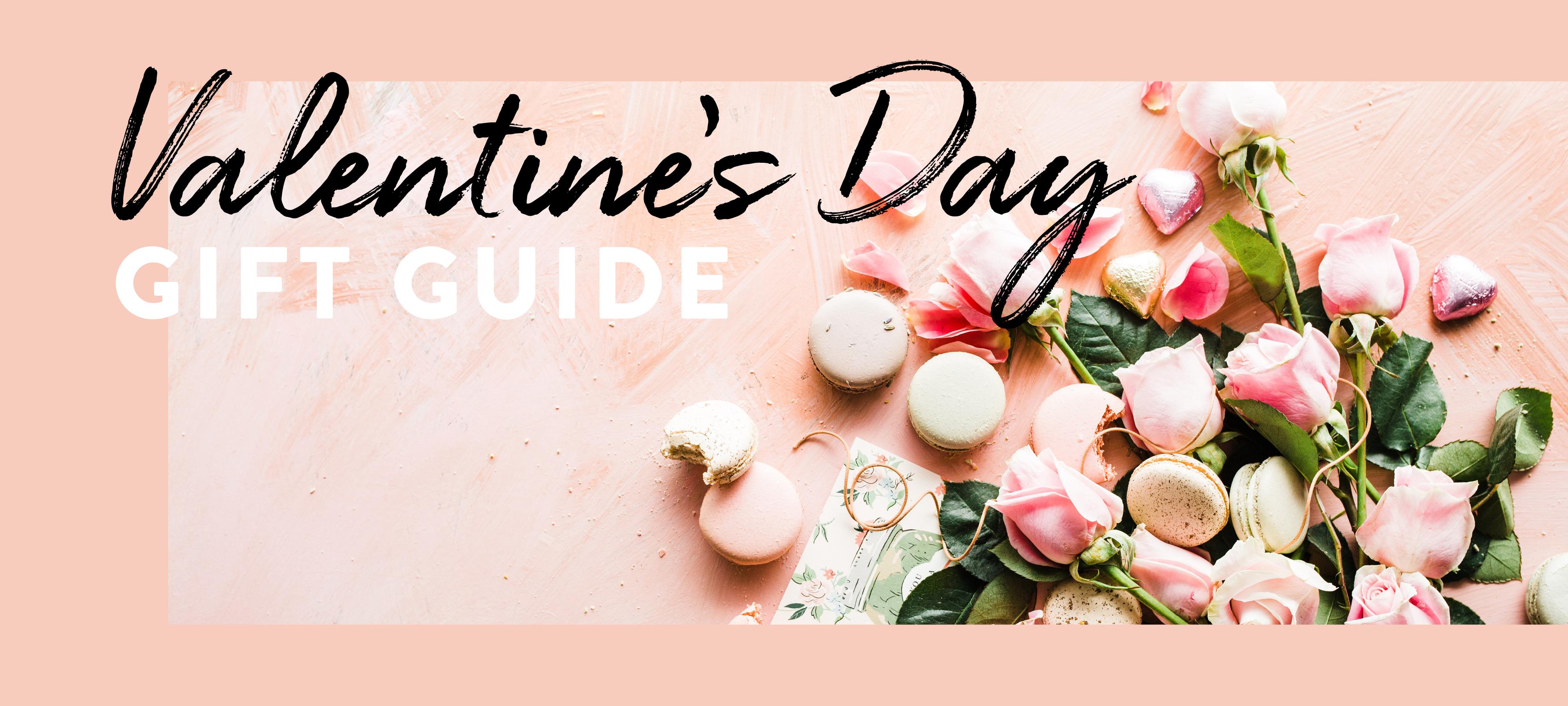 ValentinesDay_GG_Header
