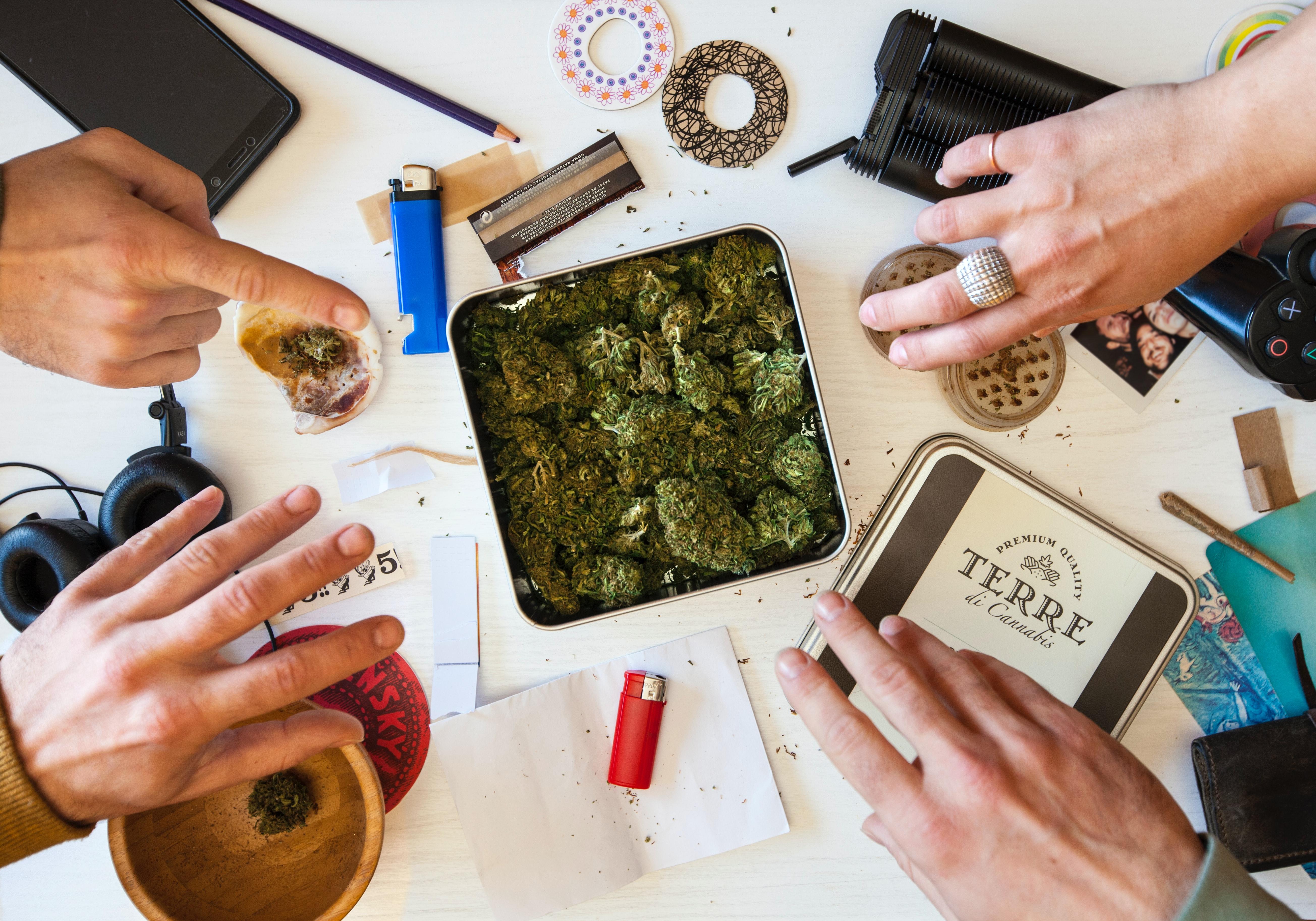 terre-di-cannabis-rcjZYEHFgKE-unsplash